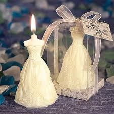 Wedding Party Favors Bridal Shower Favors Bridal Party Gifts Elegant Gift Gallery