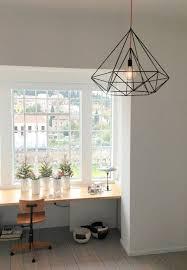Black Diamond Lights Best 25 Geometric Pendant Light Ideas On Pinterest Macro And