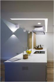 74 best bulthaup b1 the essential kitchen images on pinterest