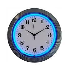 lighted digital wall clock lighted wall clock manufacturers suppliers of light wali diwar ghadi