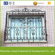 House Windows Design In Pakistan by Iron Window Grill Design Iron Window Grill Design Suppliers And