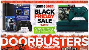 target black friday ps4 games deal black friday ad the best deals and everything you need to know