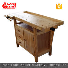 china solid work bench china solid work bench manufacturers and