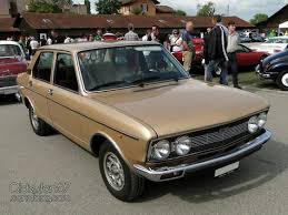 Fiat 131 Supermirafiori 4 Doors Specs 1978 1979 1980 1981 Autoevolution by 17 Best Fiat 132 Images On Pinterest Car Cars And 60 S
