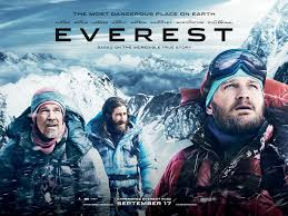 film everest duree critique ciné everest de baltasar kormakur xav b log