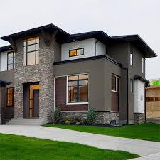 house trends exterior painted house trends also paint best how to pictures home