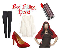 Halloween Looks For Women Diy Halloween Costumes For The Office Cw44 Tampa Bay