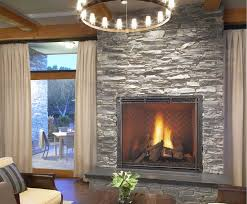 Fireplace Electric Insert by Charming Fireplaces Designs Interior Stone Fireplace Designs