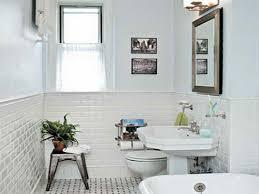 retro bathroom ideas bathroom attractive 1920s bathroom decorating ideas retro