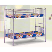 alicia double deck bed furniture u0026 home décor fortytwo