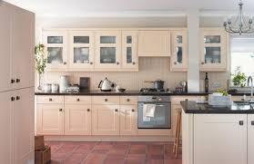 japan kitchen design