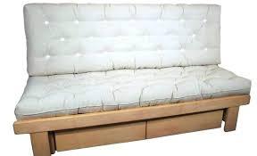 grand coussin pour canapé grand coussin pour canape grand coussin exterieur coussin de