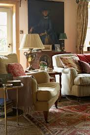 2544 best british decor images on pinterest sitting rooms