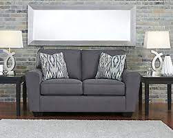 Corduroy Loveseat Loveseats Ashley Furniture Homestore