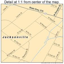 21 simple jacksonville oregon map swimnova