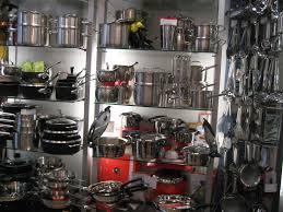 magasin accessoires cuisine fissler ustensiles de cuisine poêles autocuiseurs nantes aux