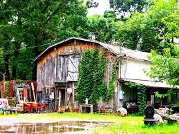 Apple Barn Troutville Va 1754 Best Virginia Where I Was Born Images On Pinterest