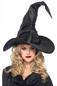 witch costume for cats nightmare factory costumes and props
