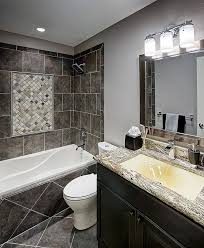 small bathroom remodel ideas pictures remodel your small bathroom fast and inexpensively realie
