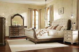 jessica bedroom set american drew jessica mcclintock bedroom set