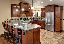 Remodel Kitchen Design Plan Your Remodel A New Kitchen Ready Before Summer