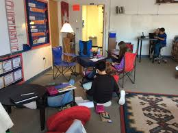 Setting The Table L Is For Learning by Top 3 Reasons To Use Flexible Seating In Classrooms