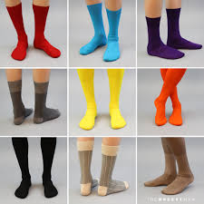 viccel socks review affordable s socks