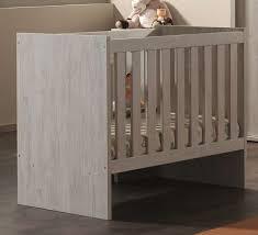 kreabel chambre bébé chambre a coucher elodie gawwal com