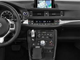 lexus ct200h 2013 2013 lexus ct 200h instrument panel interior photo automotive com