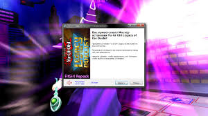 yu gi oh legacy of the duelist eng multi5 repack tapochek net