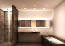great bathroom designs australian bathroom designs home design ideas also photo gallery