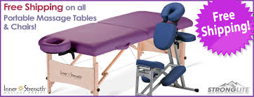 used electric massage tables for sale massage tables chairs supplies equipment low prices