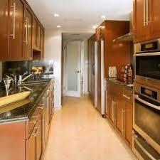Kitchen Floors With Cherry Cabinets Photos Hgtv