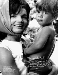 John F Kennedy Junior Why John F Kennedy Jr Is Still A Heartthrob Her Campus