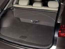 infiniti jeep interior 2013 infiniti ex37 price photos reviews u0026 features