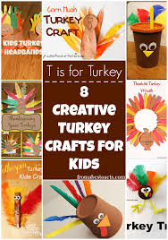 92 thanksgiving arts and crafts for 33 easy thanksgiving