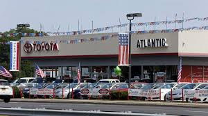 lexus of rockville general manager atlantic auto group in 310 000 settlement with state attorney