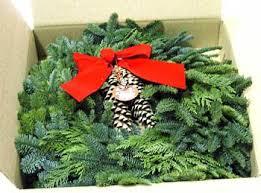 fresh wreaths fresh wreaths