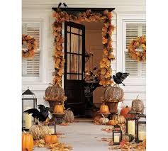 decorating your front porch for fall criteriumlalancetteengineers