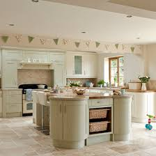 Kitchen Colour Ideas Green Kitchen Colour Ideas Home Trends Ideal Home