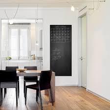 chalkboard wall decal vinyl chalkboard wall decal 24 x 48 sheet