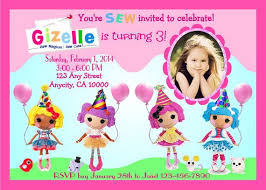 66 best 1st birthday party lalaloopsy theme ideas images on