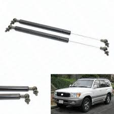 lexus sc300 roof rack compare prices on gas shock lexus online shopping buy low price