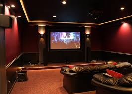 Theatre Room Decor Home Theater Room Decor House Decorations And Furniture