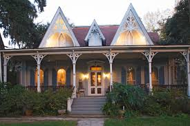 Gothic Revival House Plans Gothic Revival Architecture What You Need To Know
