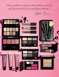 gift sets for christmas brown christmas 2012 makeup collection gift sets