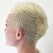 hairstyles for 54 year old 70 most gorgeous mohawk hairstyles of nowadays