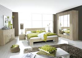 decoration chambre coucher adulte moderne chambre design adulte deco chambre design adulte visuel 3 a chambre