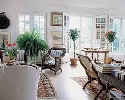 livingroom boston living room boston lolipu