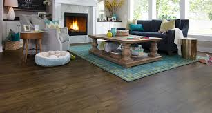 Laminate Floor Steps South Haven Oak Laminate Flooring By Pergo Timbercraft